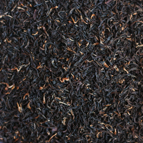Assam Dejoo Estate-Tea-McIver's Coffee & Tea