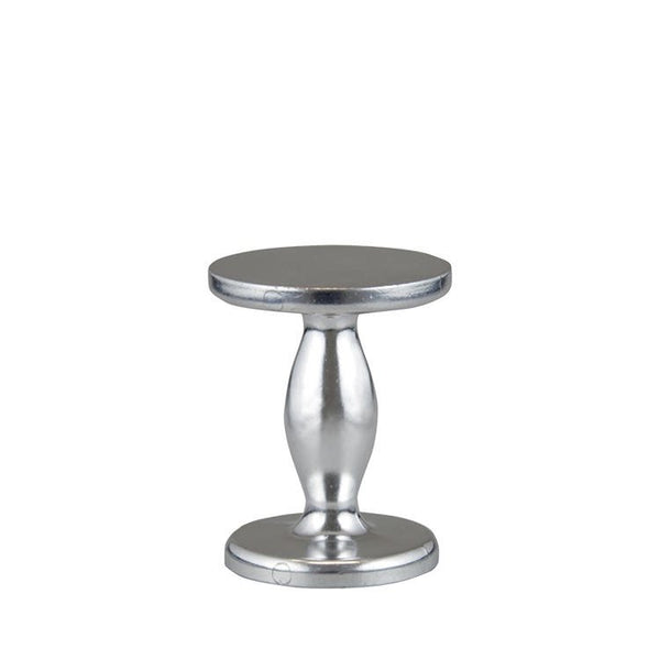 Coffee Tamper 50/55mm