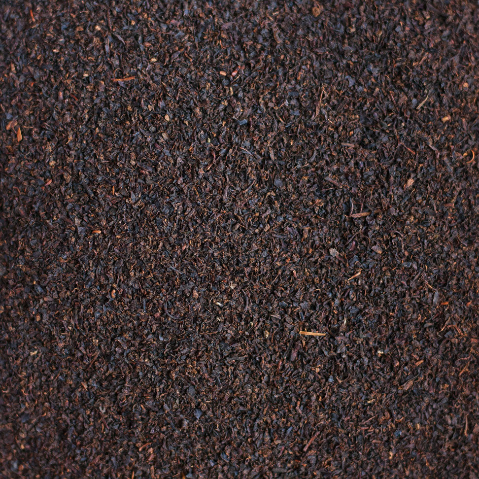 Ceylon Broken Orange Pekoe-Tea-McIver's Coffee & Tea