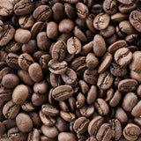 Colombian Medium Roast Coffee