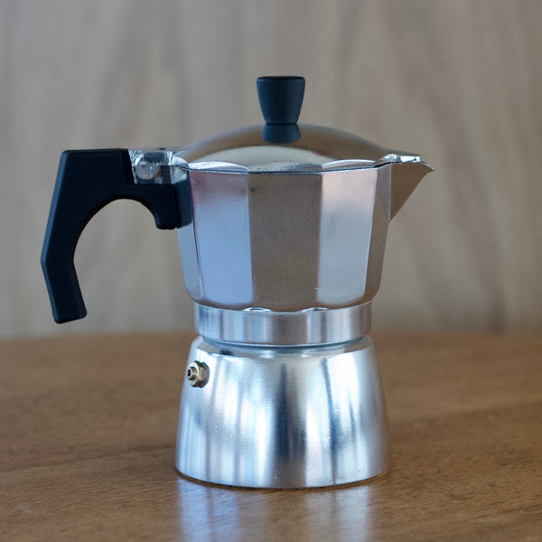 Coffee Culture Stovetop