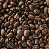 Goroka Cafe Roast Coffee