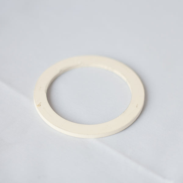Rubber Gasket For Stovetop Pot-GST-McIver's Coffee & Tea