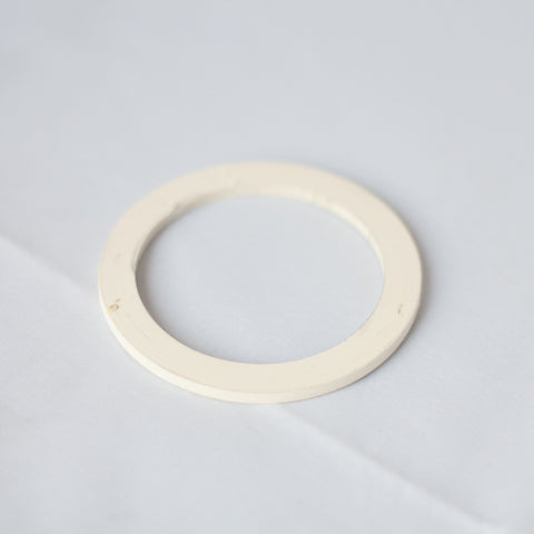 Rubber Gasket For Stovetop Pot