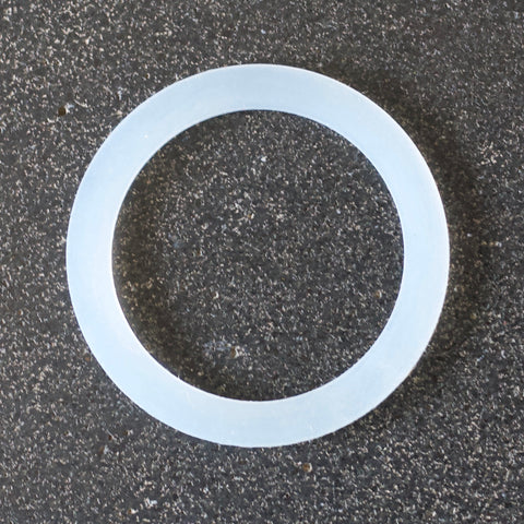 Silicone Gasket For Avanti Stovetop Pot
