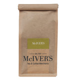 Goroka Cafe Roast-Coffee-McIver's Coffee & Tea