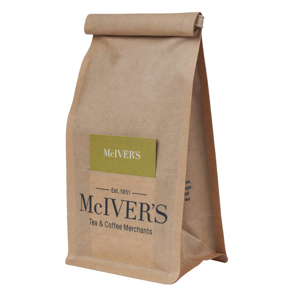 Mexican Organic-Coffee-McIver's Coffee & Tea