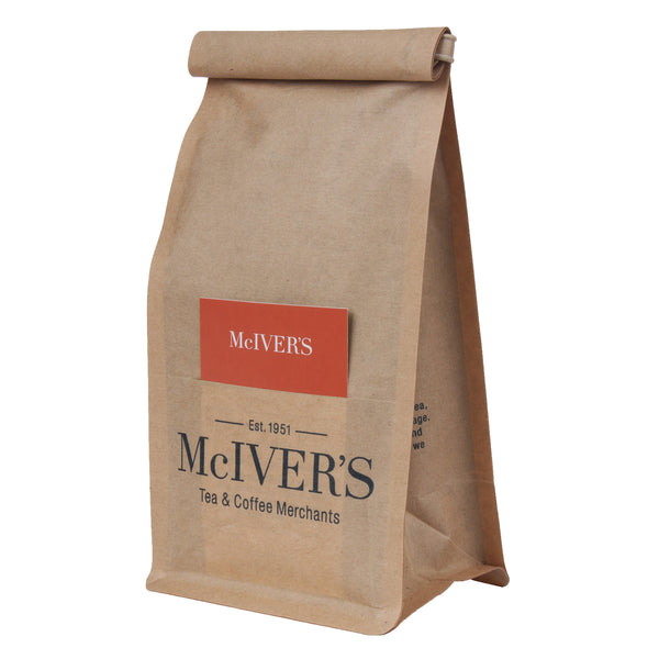 Jane's Blend-Coffee-McIver's Coffee & Tea