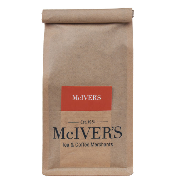 Colombian Medium-Coffee-McIver's Coffee & Tea
