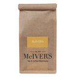 Mexican Decaf-Coffee-McIver's Coffee & Tea