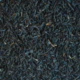 Lapsang Souchong-Tea-McIver's Coffee & Tea