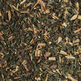 Organic Licorice & Peppermint-Tea-McIver's Coffee & Tea