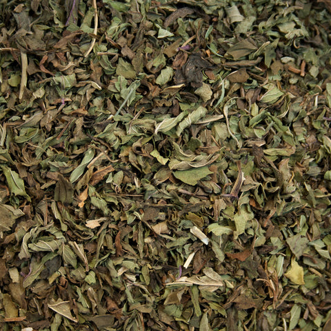 Peppermint Tea - Organic