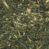 Rainforest Lemon Myrtle-Tea-McIver's Coffee & Tea