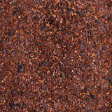 Organic Rooibos Vanilla-Tea-McIver's Coffee & Tea