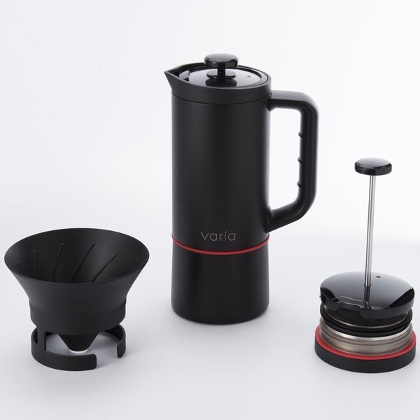 Varia Multi Brewer