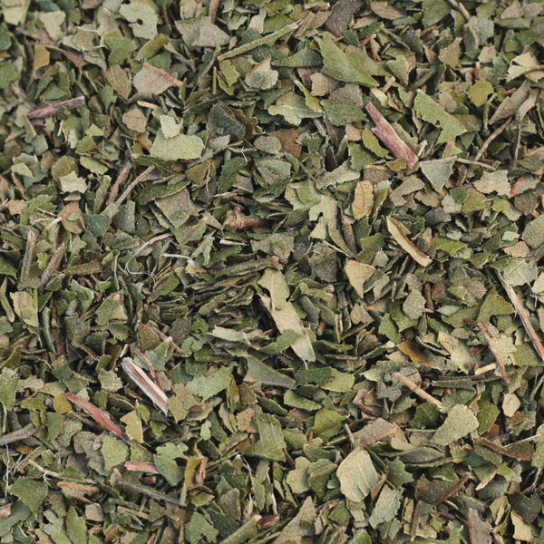 Lemon Myrtle-Tea-McIver's Coffee & Tea
