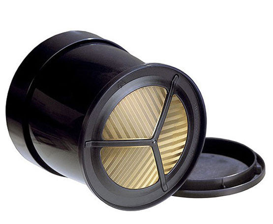 McIver's Freiling Mesh Coffee Filter