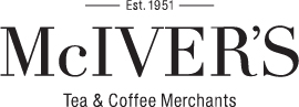 McIver's Coffee & Tea Merchants