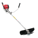 Honda UMK435 Bike Handle Brushcutter