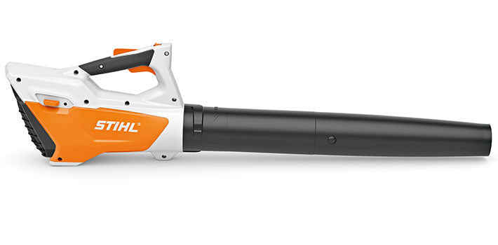STIHL BGA 45 Battery Blower - Kit