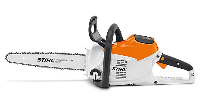 STIHL MSA 200 C-B Battery Chainsaw - Skin Only