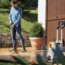 STIHL RE 120 Electric High-Pressure Cleaner