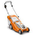 STIHL RMA 339 Battery Lawn Mower - Skin Only