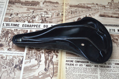 1960's UNICA - NITOR Saddle