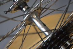 Raleigh Professional Mark IV 54cm