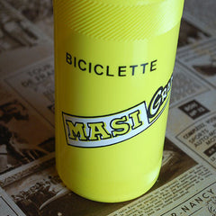 Masi Gran Criterium Water Bottle