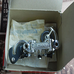 Rally Rear Derailleur