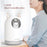 Bear Cave Humidifier - Saiftec Deals