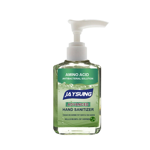 Amino Acid Hand Sanitizer - Saiftec Deals
