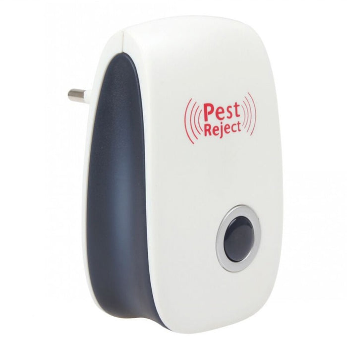 Ultrasound Electronic Pest Repellent