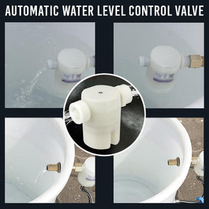 (20% OFF NOW)Automatic Water Level Control Valve