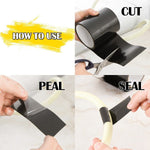 All-purpose Waterproof Super Tape