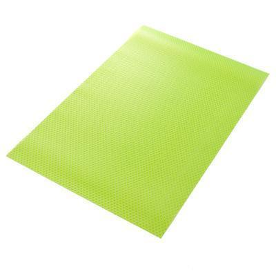 Anti-fouling Waterproof Refrigerator Pad ( 4 Pcs )