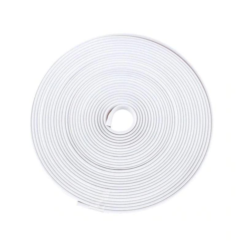 Anti-Scratch Wheel Edge Protector