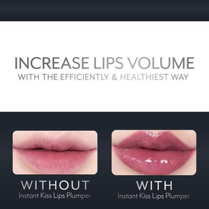 Cosmetic - Instant Kiss Lips Plumper