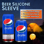 Gadget - Beer Silicone Sleeve