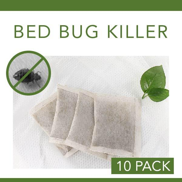 Home - Bed Bug Killer