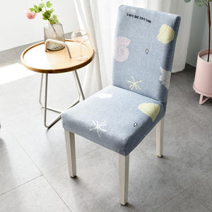 Home - Decorative Chair Covers