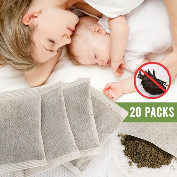 Home - Killerex™ Natural Bed Bug Eliminator