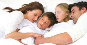 Home - Snore Away™ Anti-Snoring Devices