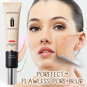Porefect™ Flawless Pore Blur
