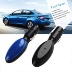 Portable Car Fuel Saver