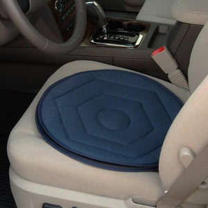 Senior - Rotating Seat Cushion