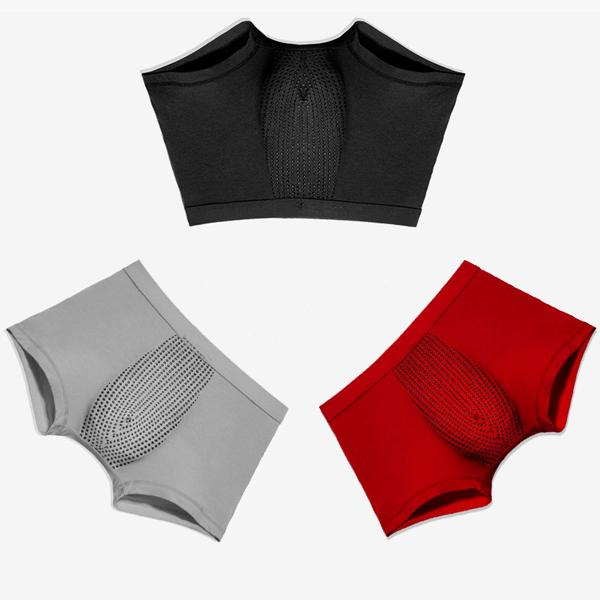 Soul Sprout™ Magnetic Shorts