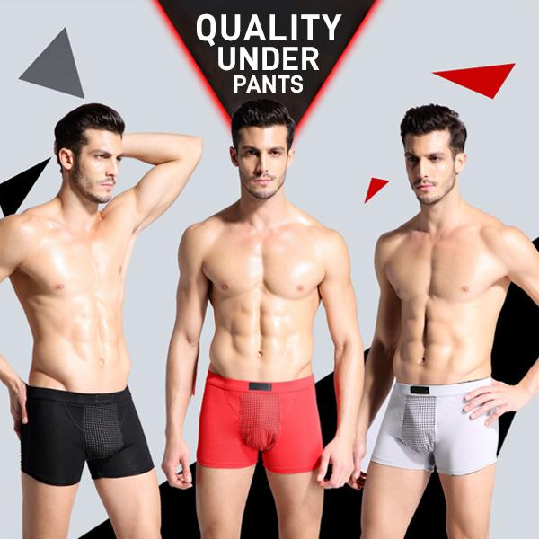 Soul Sprout™ Therapeutic Underpants